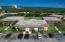 1100 E Indiantown Road, 104, Jupiter, FL 33477