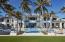 North Palm Beach, FL 33408