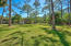 10786 165th Road N, Jupiter, FL 33478