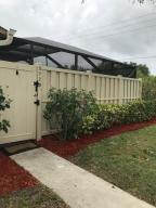 5770 Golden Eagle Circle, Palm Beach Gardens, FL 33418
