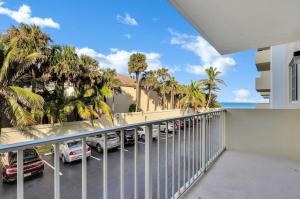 630 Ocean Drive, 205, Juno Beach, FL 33408