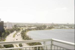 300 S Australian Avenue, 1014, West Palm Beach, FL 33401