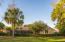 4 Glencairn Road, Palm Beach Gardens, FL 33418