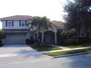 108 Via Azurra, Jupiter, FL 33458