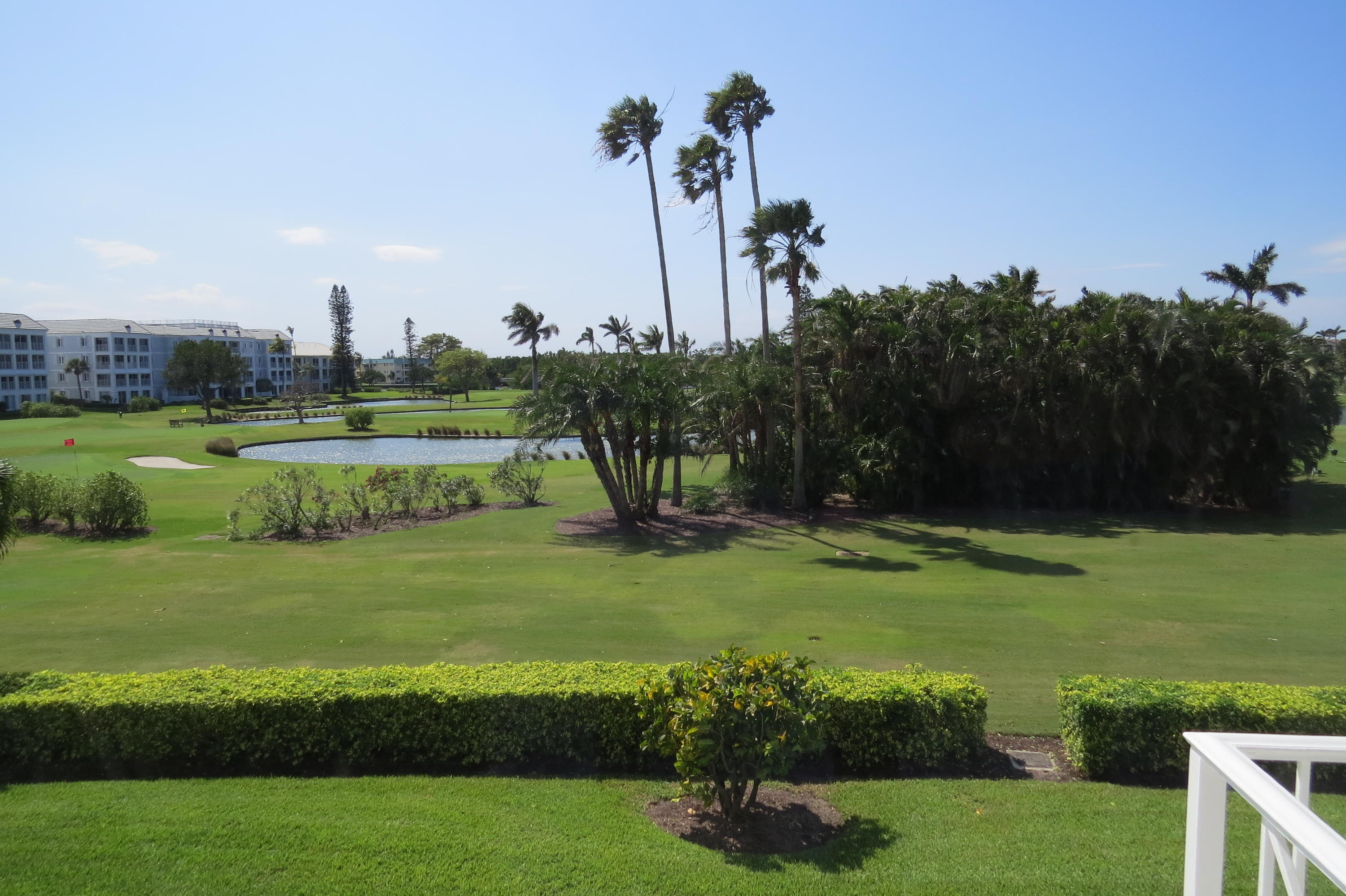 St Andrews Club Delray Beach, St Andrews Club condos for sale