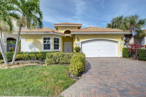 8747 Bearing Point, West Palm Beach, FL 33411