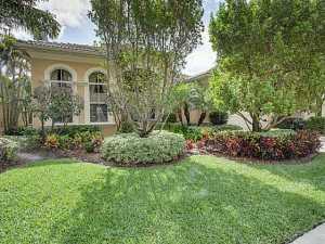 114 Tranquilla Drive, Palm Beach Gardens, FL 33418
