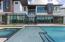 12533 Cypress Island Way, Wellington, FL 33414