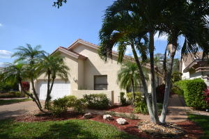 11111 Highland Circle, Boca Raton, FL 33428
