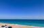 3450 S Ocean Boulevard, 2030, Palm Beach, FL 33480