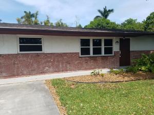 947 SW 33rd Street, Palm City, FL 34990