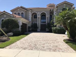 446 Savoie Drive, Palm Beach Gardens, FL 33410
