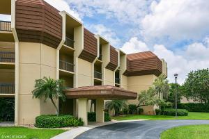 5390 Woodland Lakes Drive, 403, Palm Beach Gardens, FL 33418