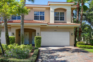 5119 Artesa Way, Palm Beach Gardens, FL 33418