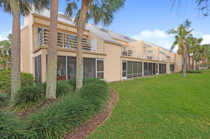 1605 S Us Highway 1, M2-111, Jupiter, FL 33477