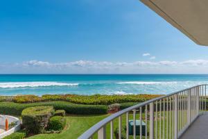 3360 S Ocean Boulevard, Palm Beach, FL 33480