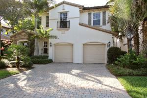 873 Taft Court, Palm Beach Gardens, FL 33410