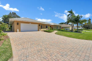 4124 SE Fairway E, Stuart, FL 34997
