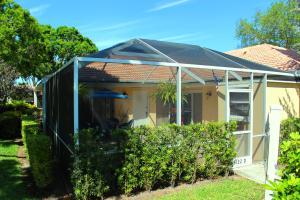 9132 Sun Terrace Circle, Palm Beach Gardens, FL 33403