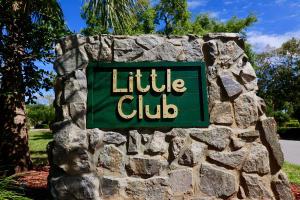 18081 SE Country Club Drive, 191, Tequesta, FL 33469