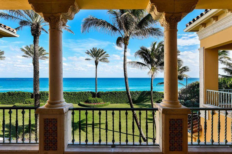 Palm Beach, Florida 33480, 8 Bedrooms Bedrooms, ,11.8 BathroomsBathrooms,Single Family,For Sale,RX-10413968