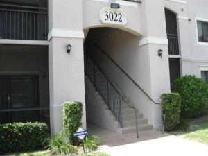 3022 Alcazar Place, 103, Palm Beach Gardens, FL 33410