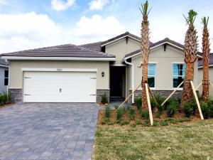 7651 SW Harbor Cove Drive, Stuart, FL 34997