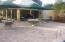 19 SE Turtle Creek Drive, 19, Tequesta, FL 33469