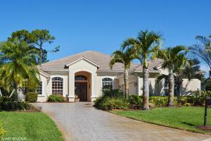8105 Alister Place, Port Saint Lucie, FL 34986