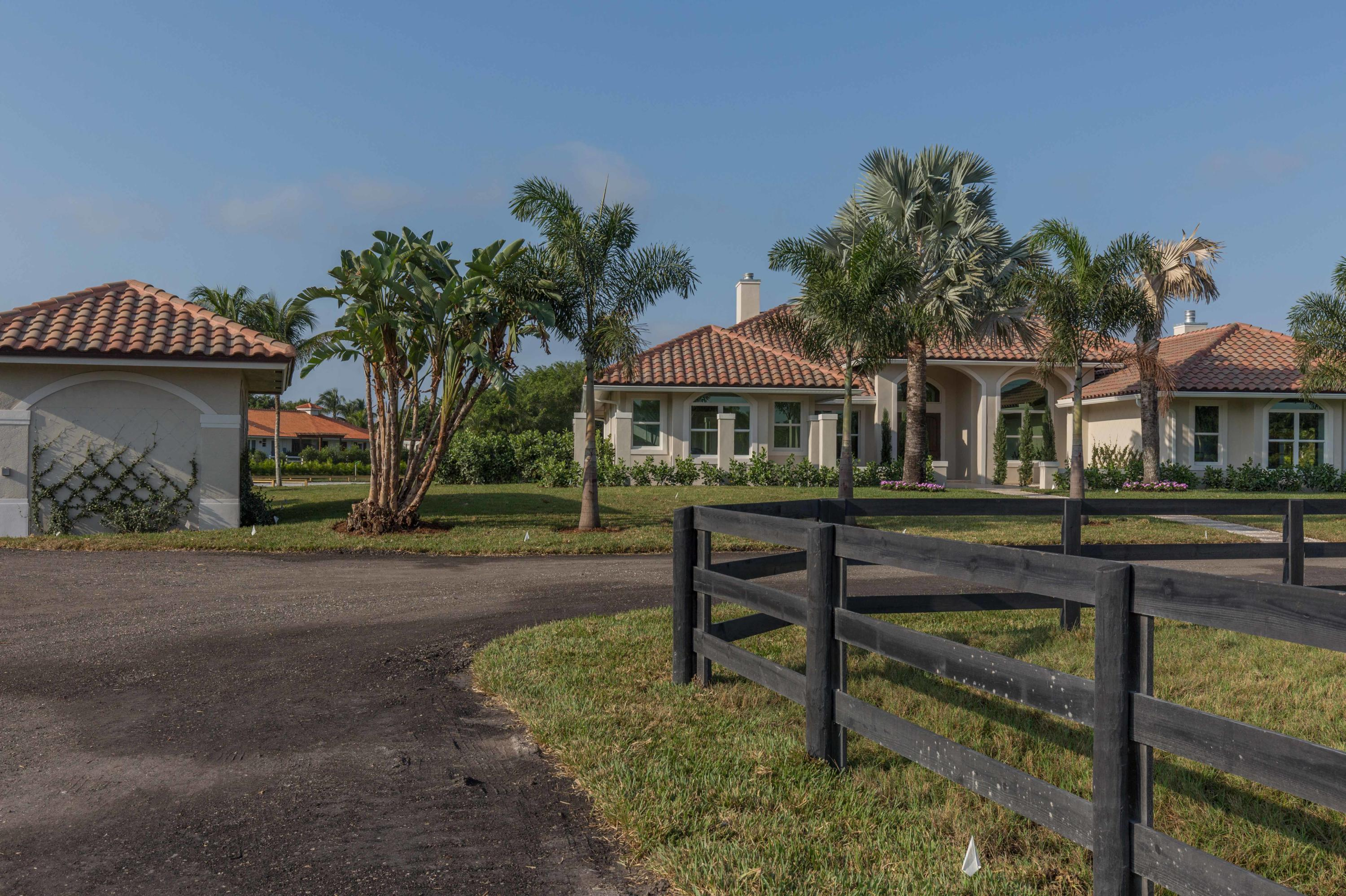 14136 Equestrian Way, Wellington, Florida 33414, 6 Bedrooms Bedrooms, ,6.1 BathroomsBathrooms,Single Family,For Sale,SADDLE TRAIL PARK,Equestrian,1,RX-10414112