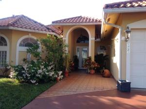 1721 Pierce Drive, Lake Worth, FL 33460