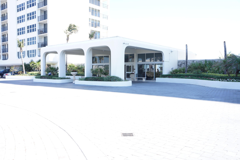 2800 Ocean Boulevard, Boca Raton, Florida 33432, 3 Bedrooms Bedrooms, ,2.1 BathroomsBathrooms,Condo/Coop,For Sale,Ocean,19,RX-10412726