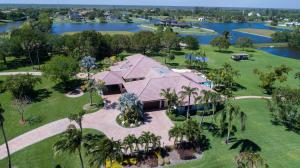 10465 El Paraiso Place, Delray Beach, FL 33446