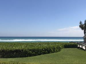 450 Ocean Drive, 105, Juno Beach, FL 33408