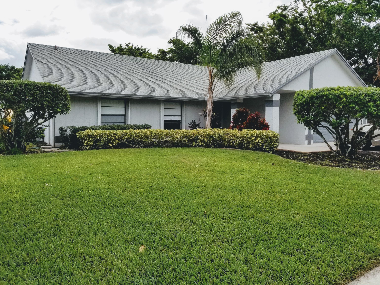 9222 Tivoli Place Boca Raton, FL 33428