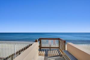 3450 S Ocean Boulevard, Palm Beach, FL 33480