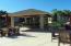 11811 Avenue Of The Pga, 7-3-B, Palm Beach Gardens, FL 33418