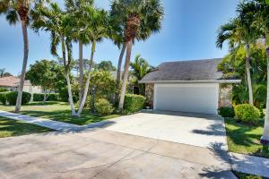 2836 Biarritz Drive, Palm Beach Gardens, FL 33410