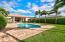107 La Vida Court, Palm Beach Gardens, FL 33418