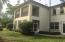 1218 Merlot Drive, Palm Beach Gardens, FL 33410