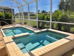 8680 Pine Cay, West Palm Beach, FL 33411