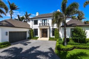229 Ridgeview Drive, Palm Beach, FL 33480