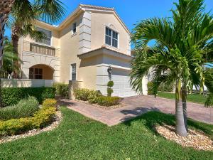 203 Isle Verde Way, Palm Beach Gardens, FL 33418