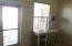 2nd beedroom