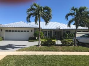 126 Pegasus Drive, Jupiter, FL 33477