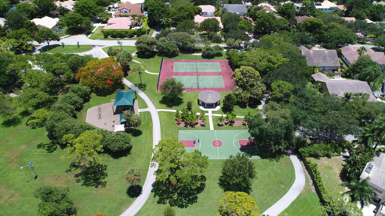 4801 25th Way, Boca Raton, Florida 33434, 5 Bedrooms Bedrooms, ,4 BathroomsBathrooms,Single Family,For Sale,Colonnade,25th,RX-10415196