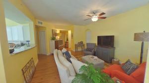 11025 Legacy Boulevard, 202, Palm Beach Gardens, FL 33410