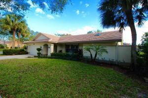 18660 Lochpoint Court, Jupiter, FL 33458