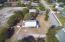 4518 County Line Road, Tequesta, FL 33469