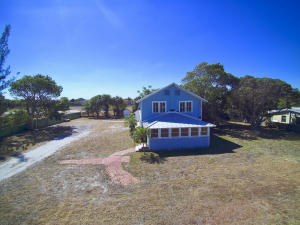 4518 County Line Road, Tequesta, FL 33469